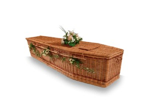 bamboo-coffin-300x225
